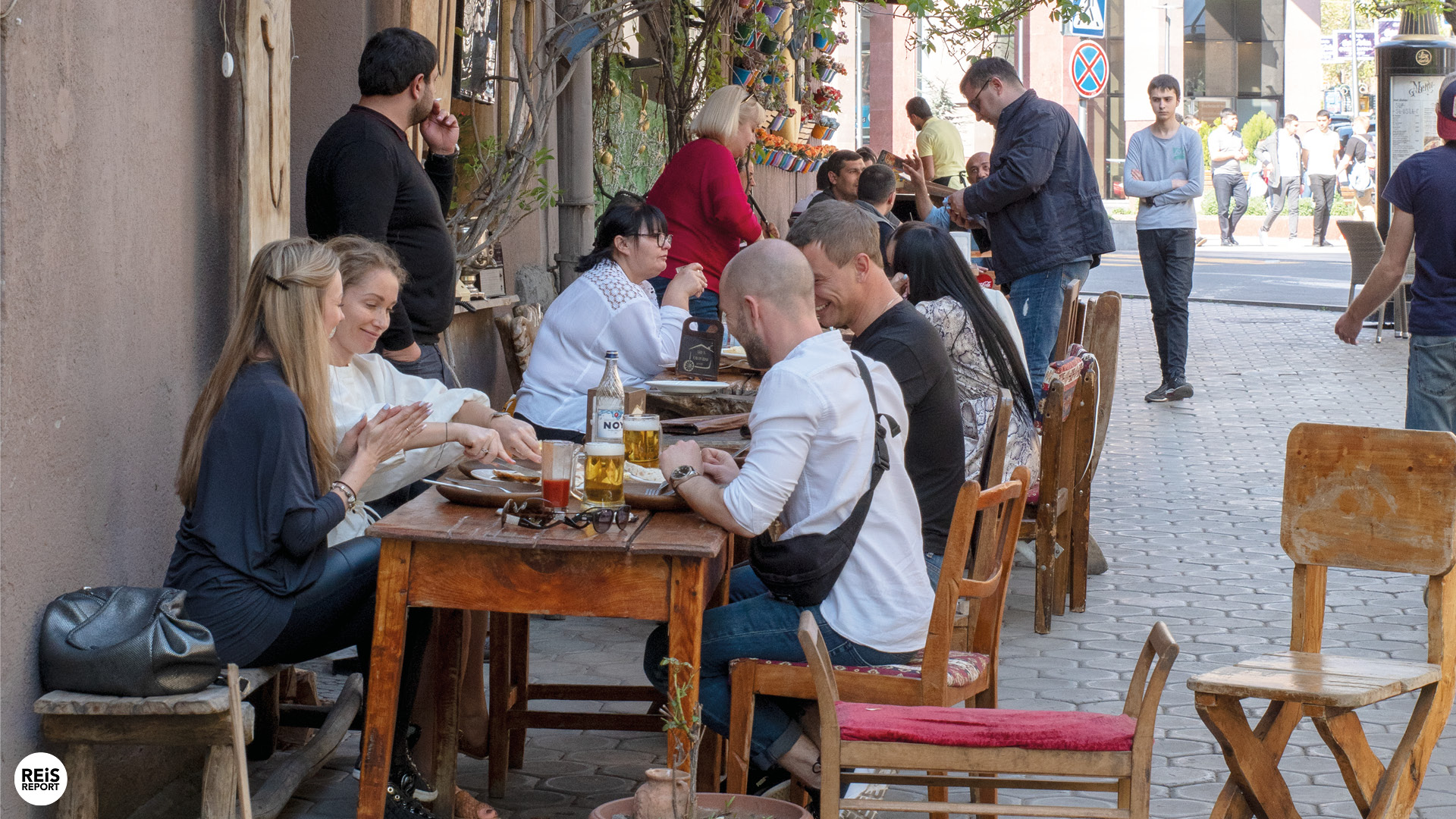 jerevan-restaurant-tips-armenie