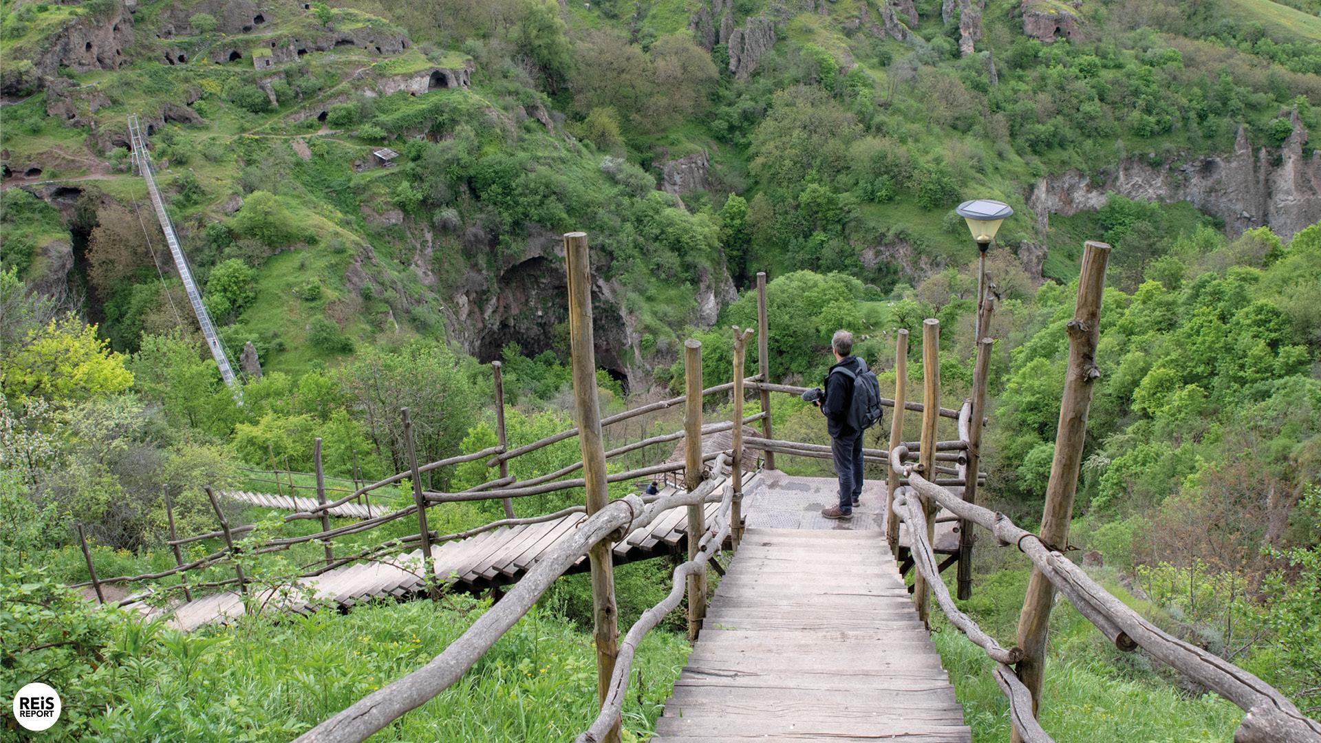 khndzoresk-armenie