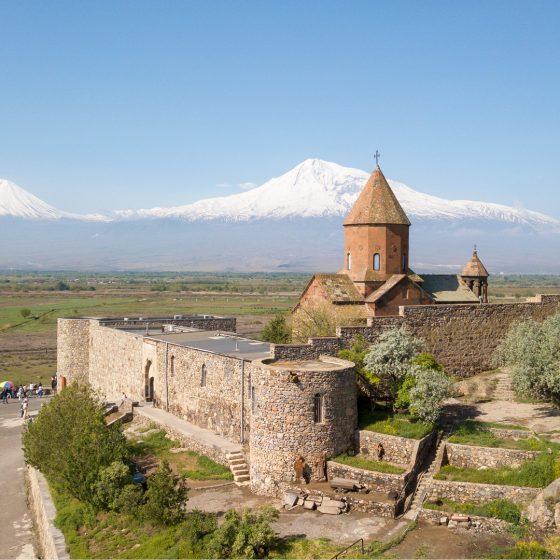 khor-virap-armenie
