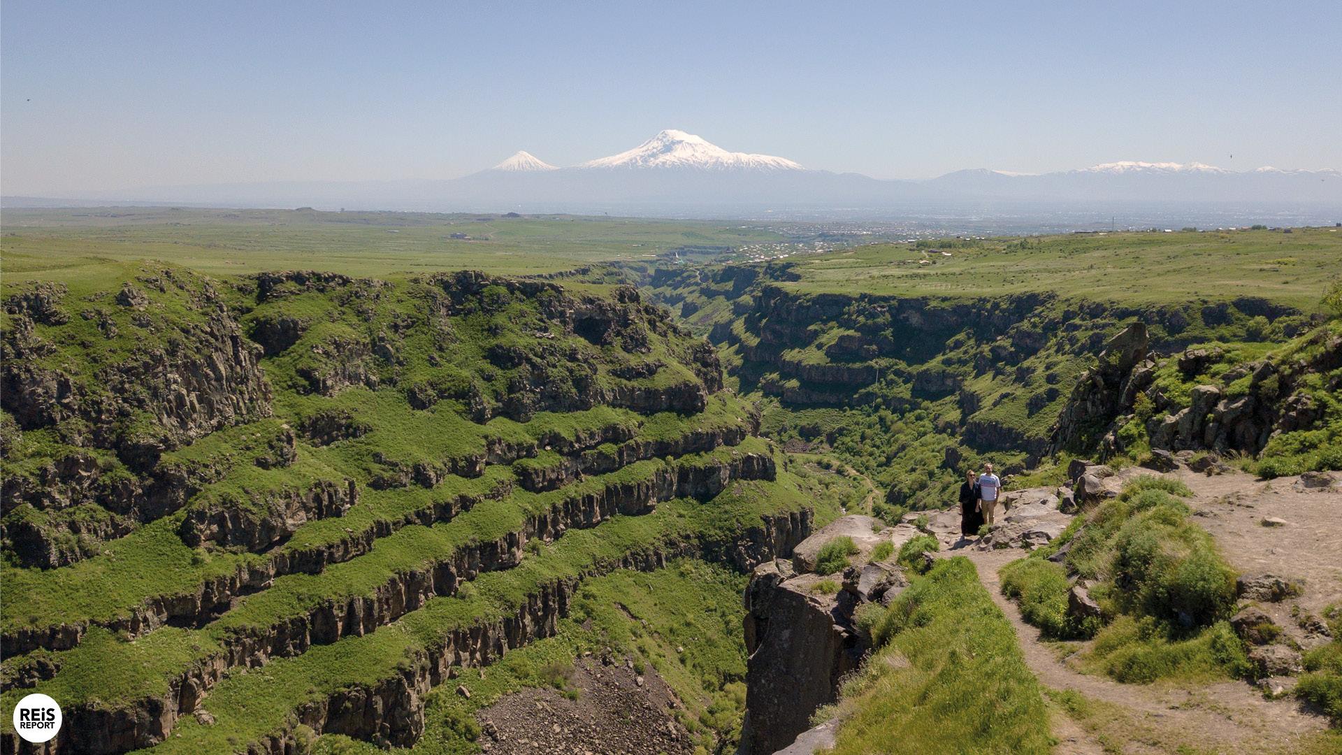 saghmosavank-armenie