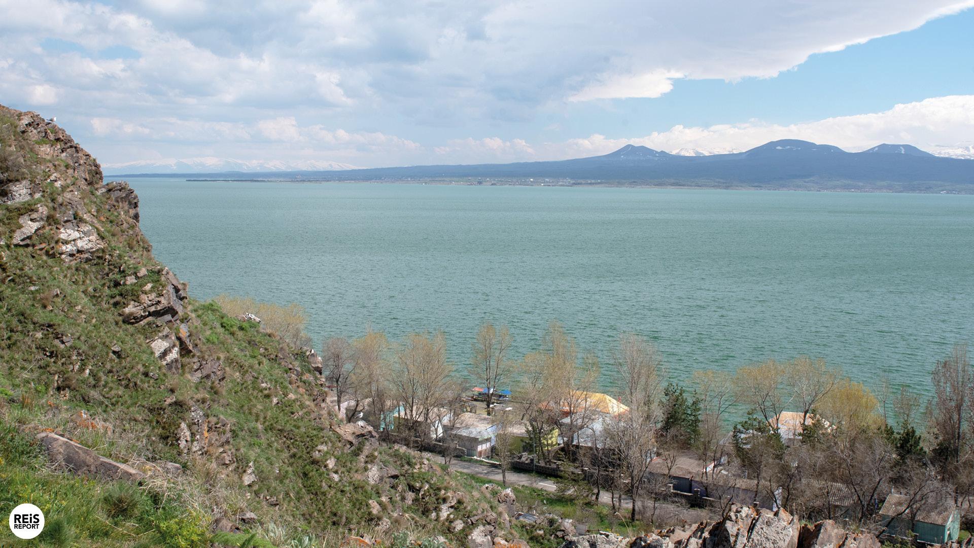 sevanmeer-armenie