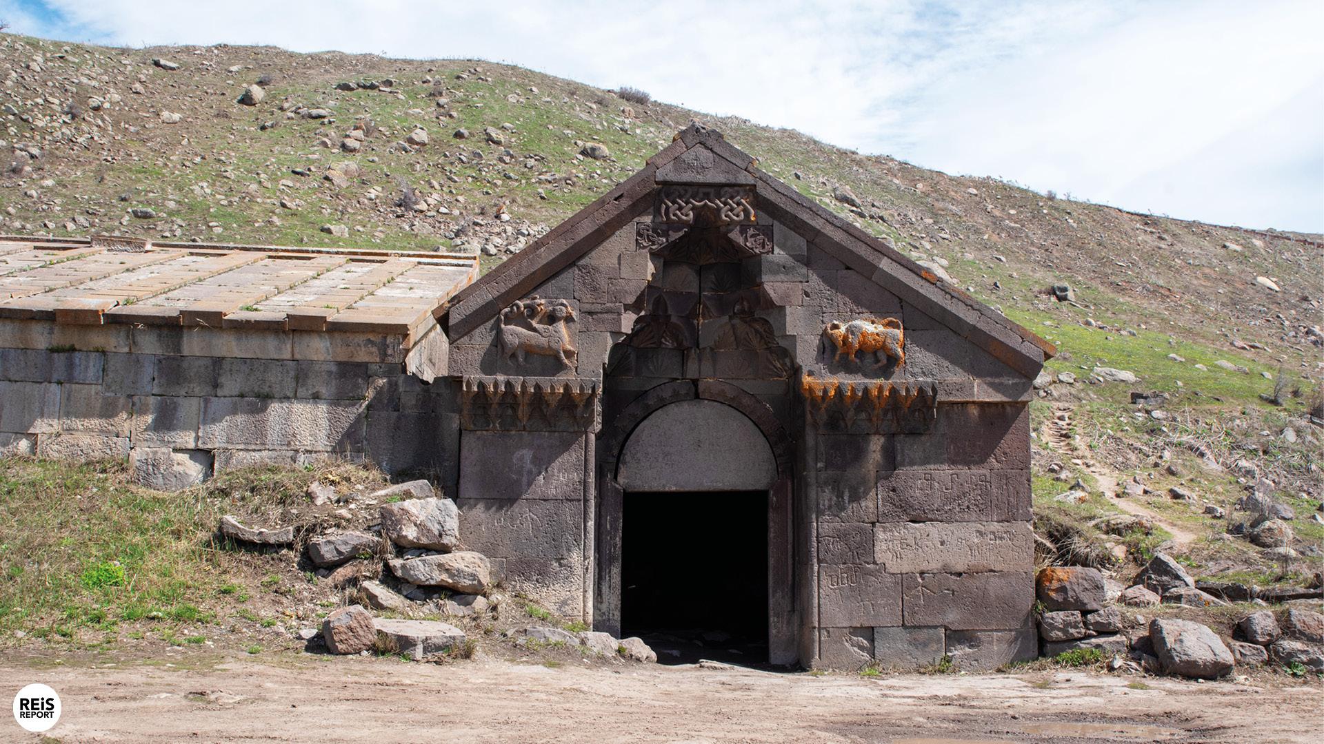 karavanserai-armenie
