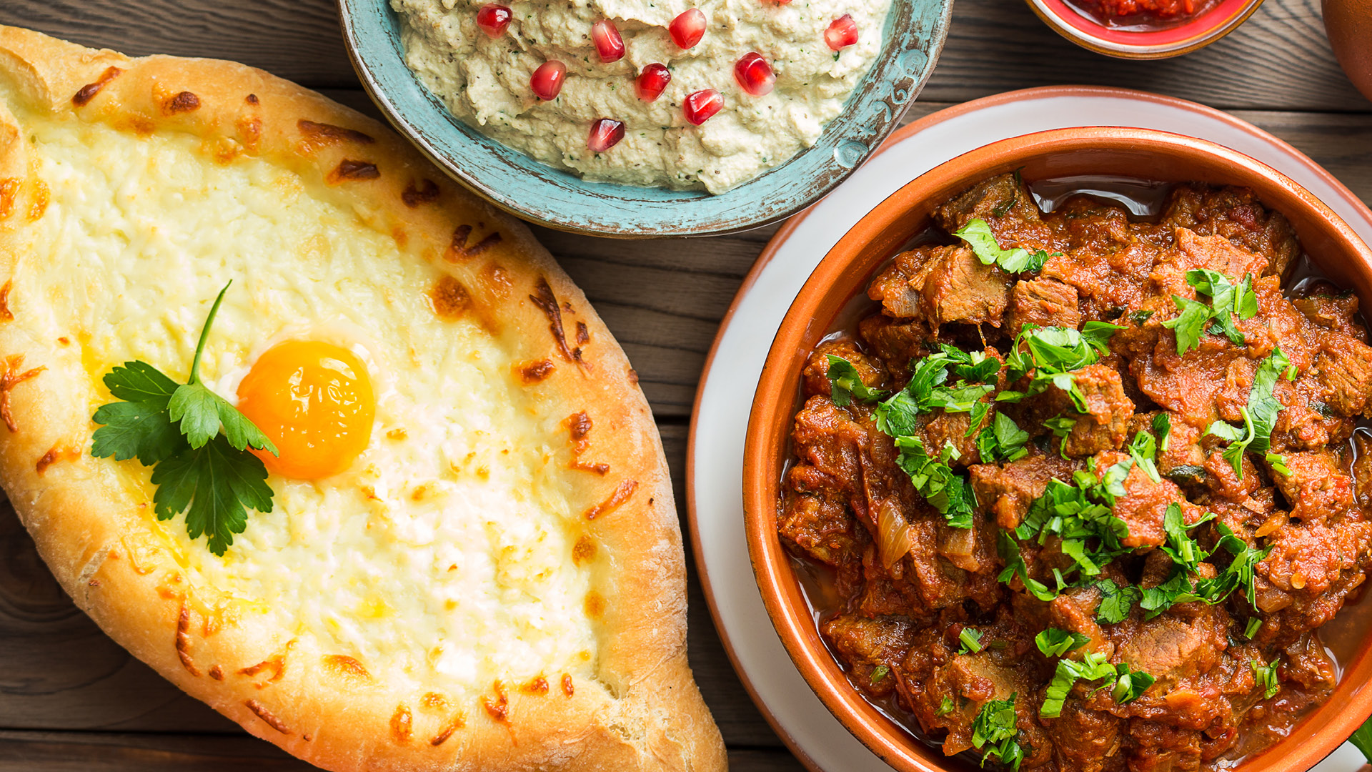 georgische-keuken