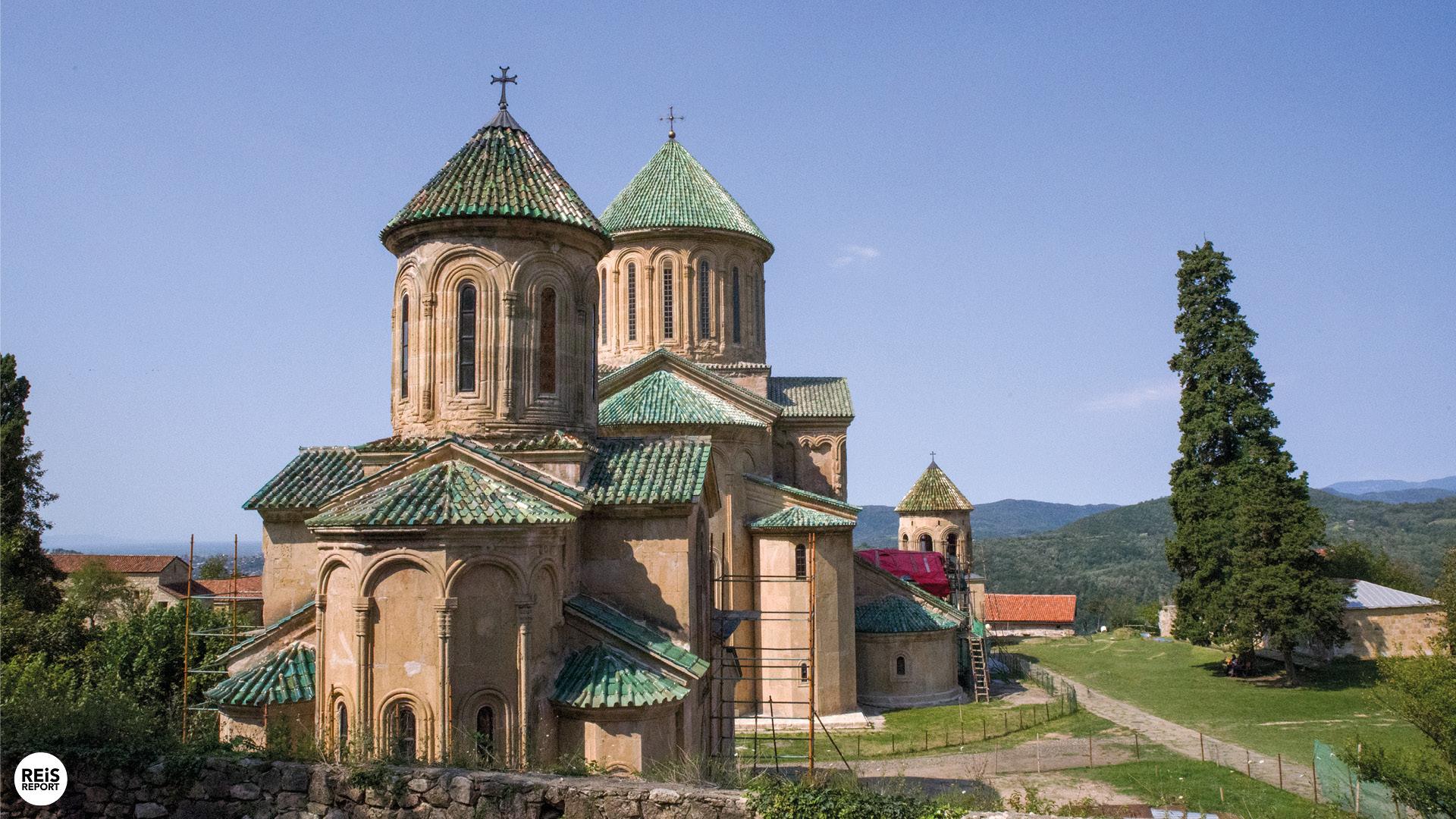 gelati-klooster-georgie