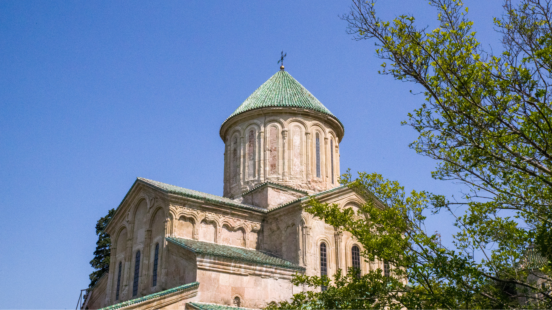 kutaisi-bezienswaardigheden-georgie