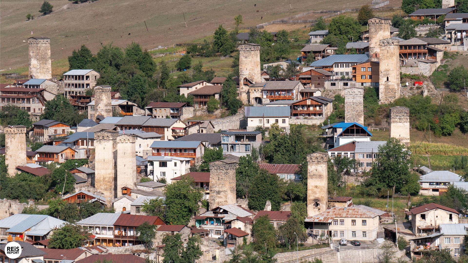 mestia-georgie-wandelingen
