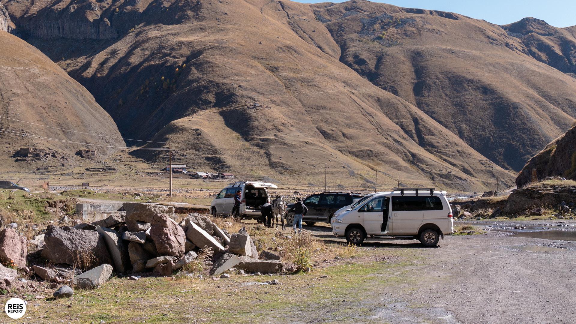 wandelen-kazbegi-regio