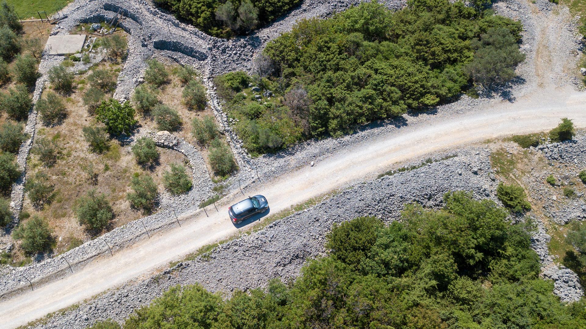 auto-huren-kroatie