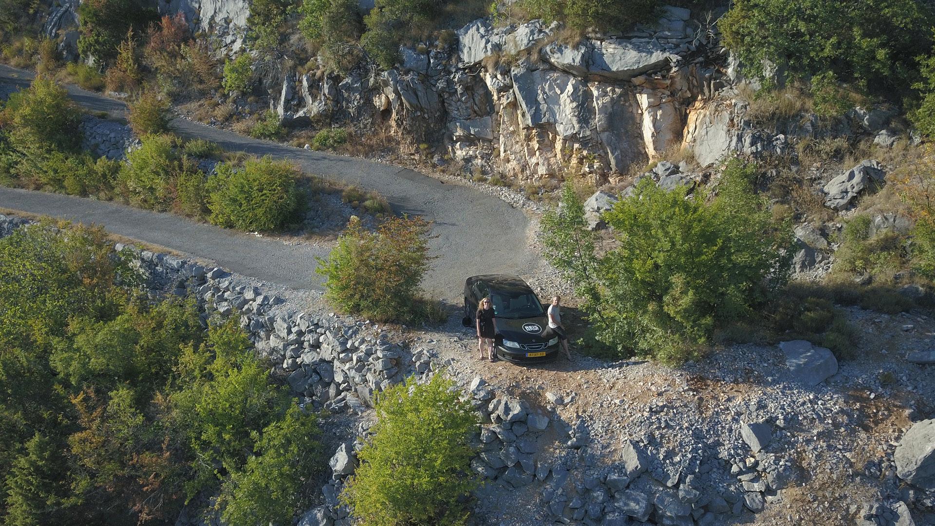 auto-huren-montenegro