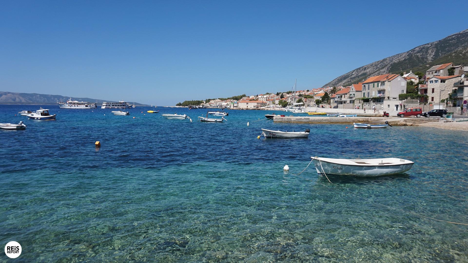 beste-reistijd-kroatie