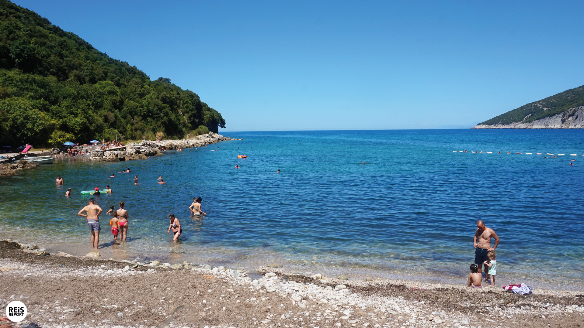 beste-reistijd-montenegro