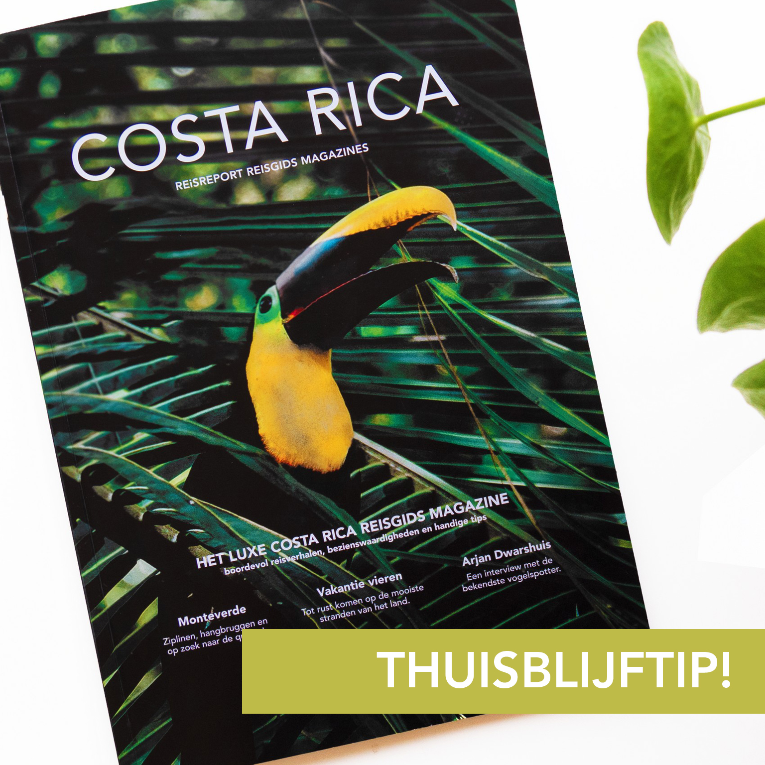 costa-rica-magazine-corona-thuisblijftip