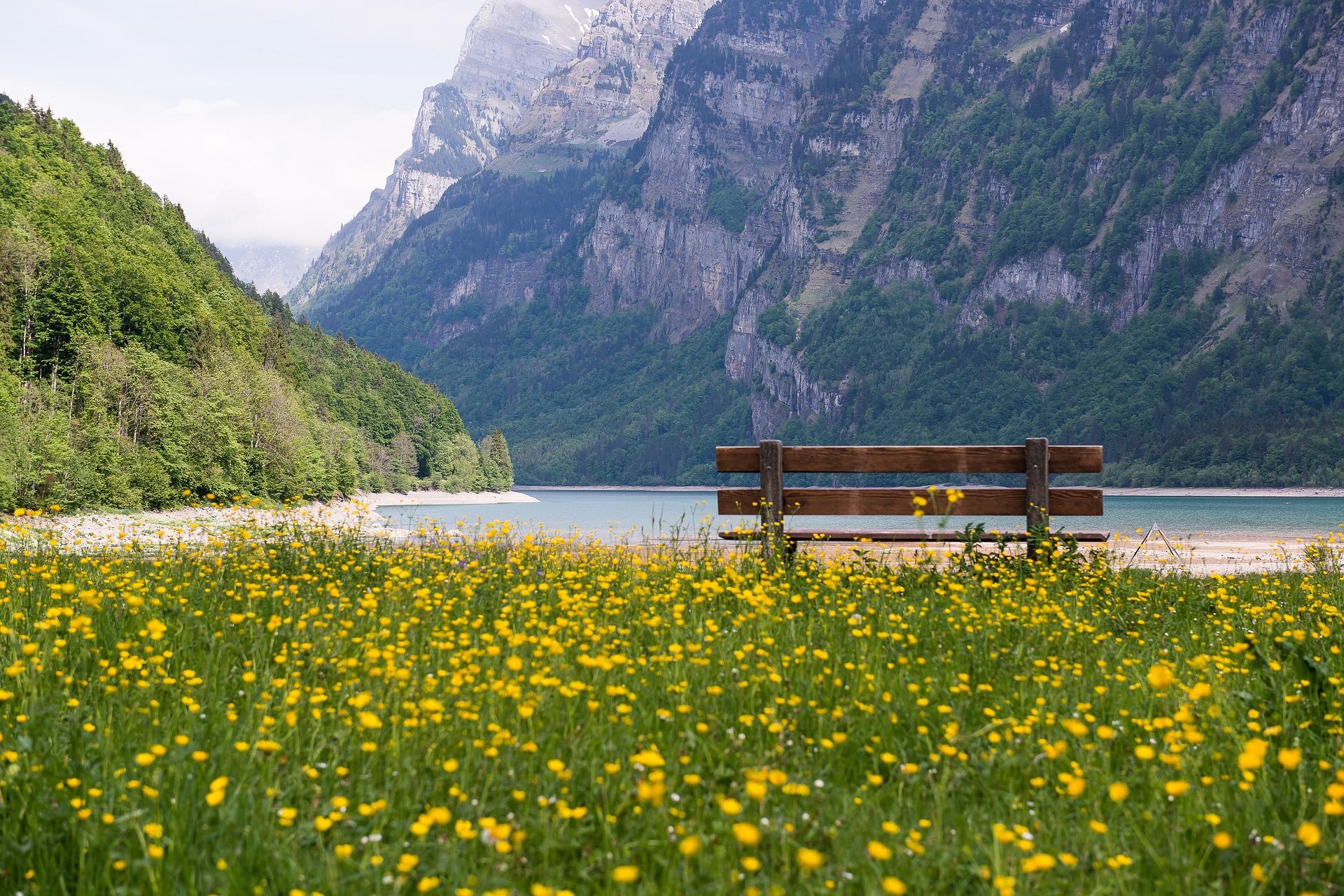 geneve-hotels-zwitserland