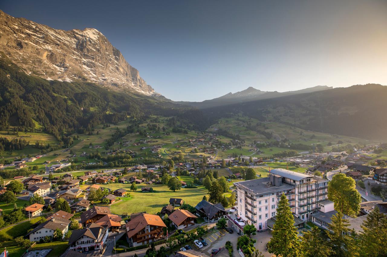 grindelwald-hotels-zwitserland