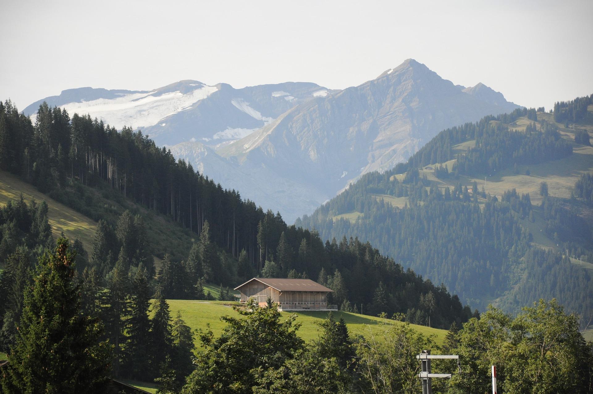 gstaad-hotels-zwitserland