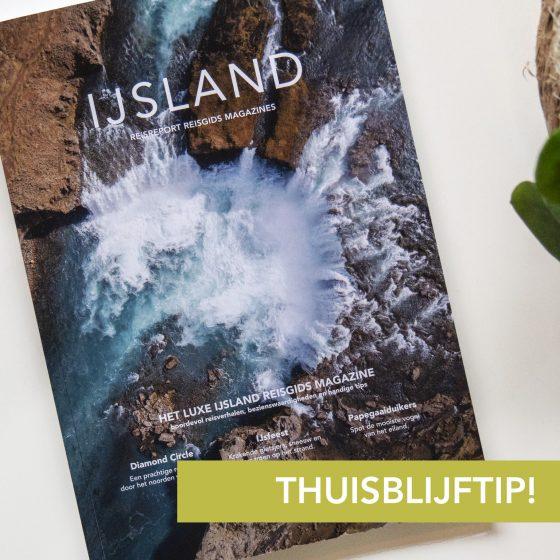 ijsland-magazine-corona-thuisblijftip