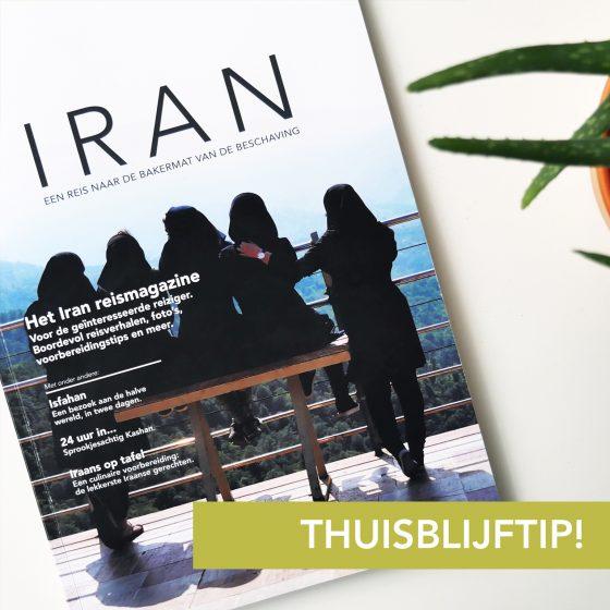 iran-magazine-corona-thuisblijftip