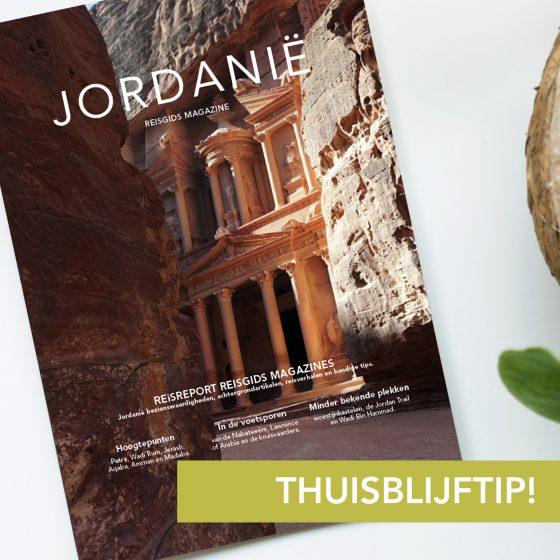 jordanie-magazine-corona-thuisblijftip