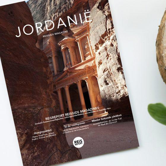 jordanie_magazine_2020_reisreport