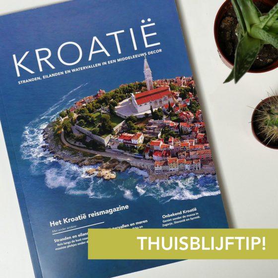 kroatie-magazine-corona-thuisblijftip