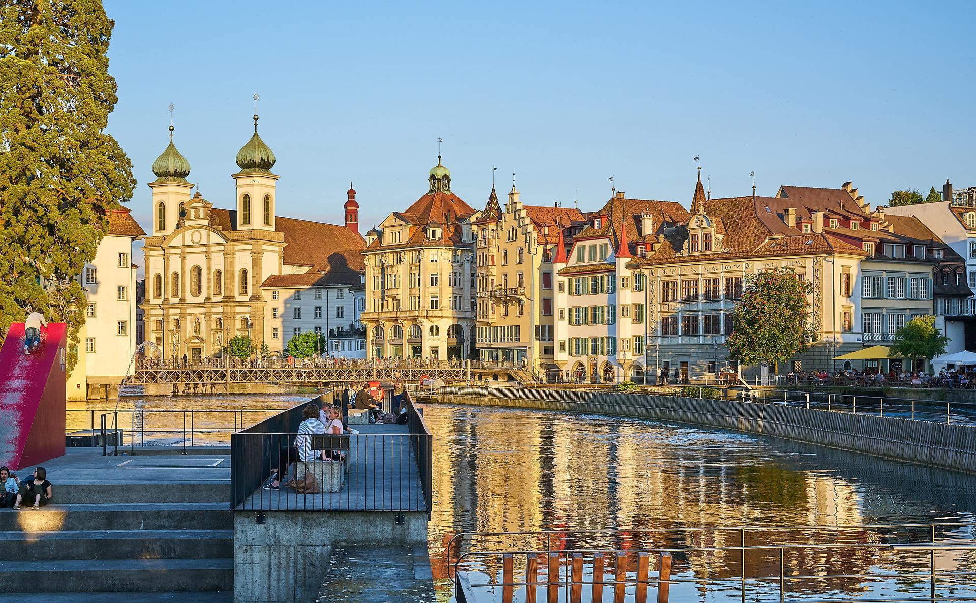 luzern-hotels-zwitserland