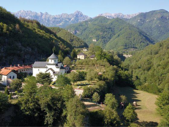 montenegro-voorbereiding-tips