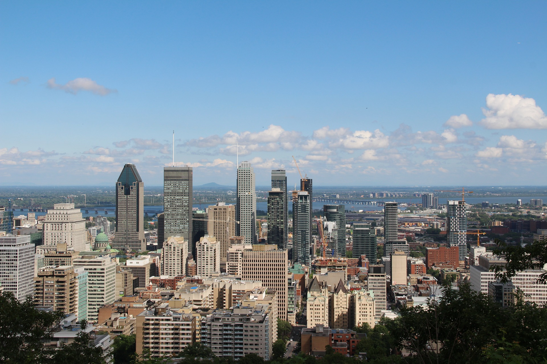 montreal-hotels-canada