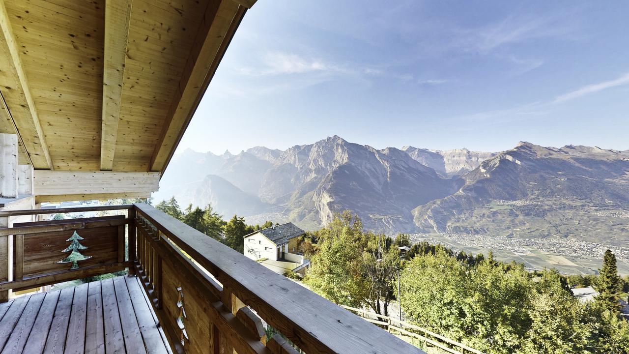 nendaz-hotels-zwitserland