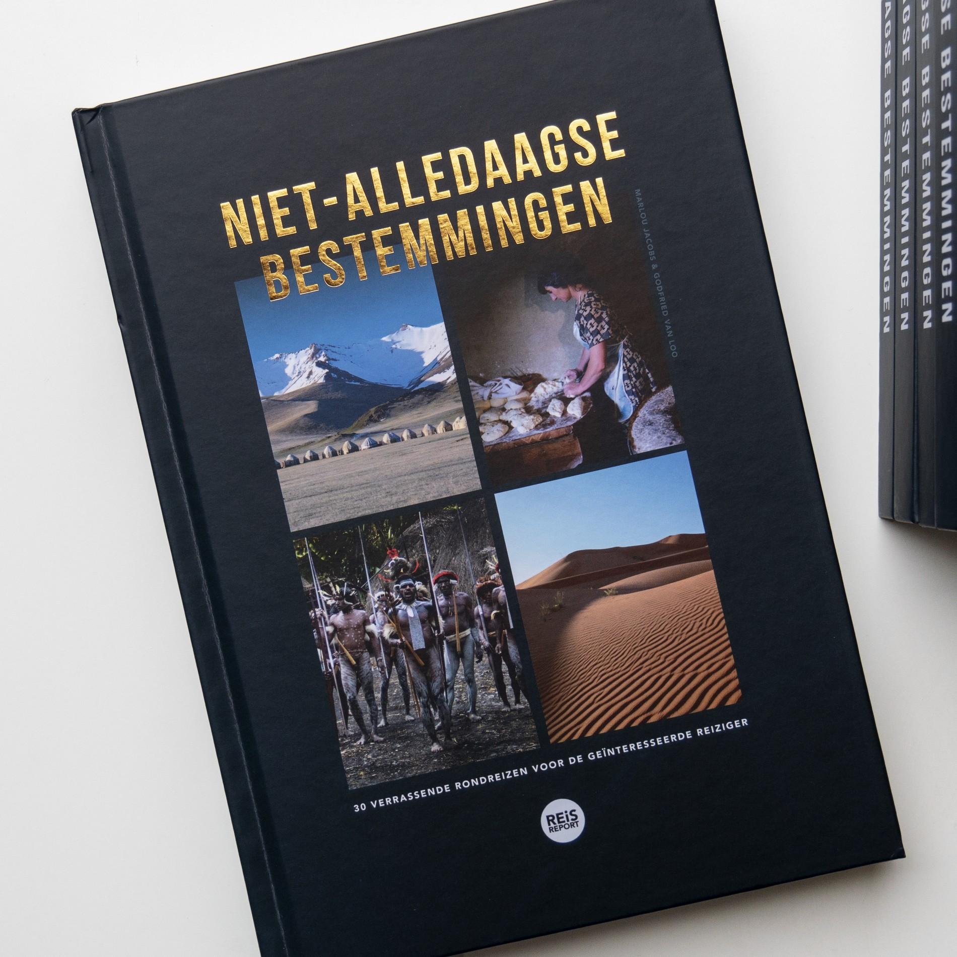 niet-alledaagse-bestemmingen-boek