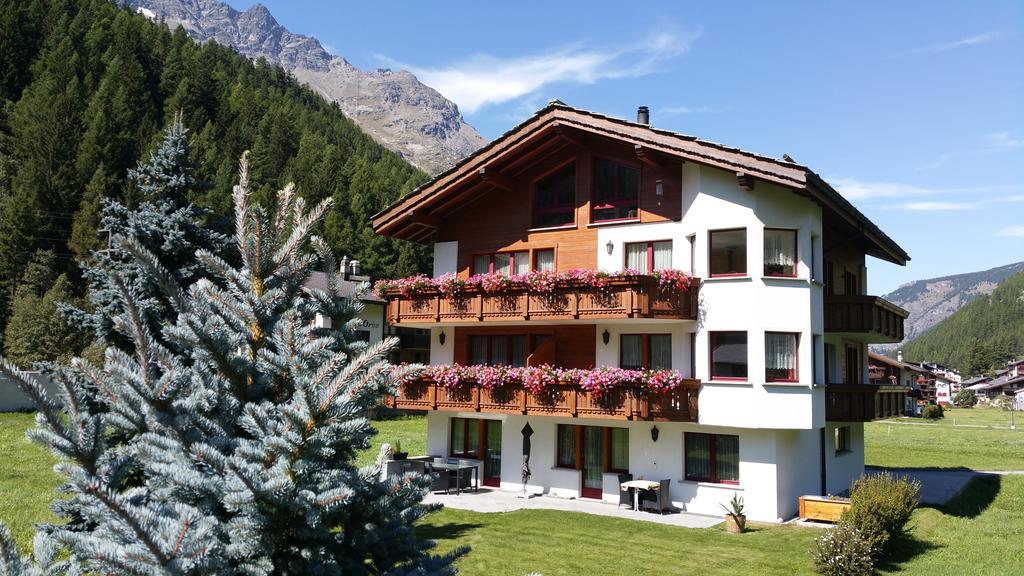 saas-grund-hotels-zwitserland