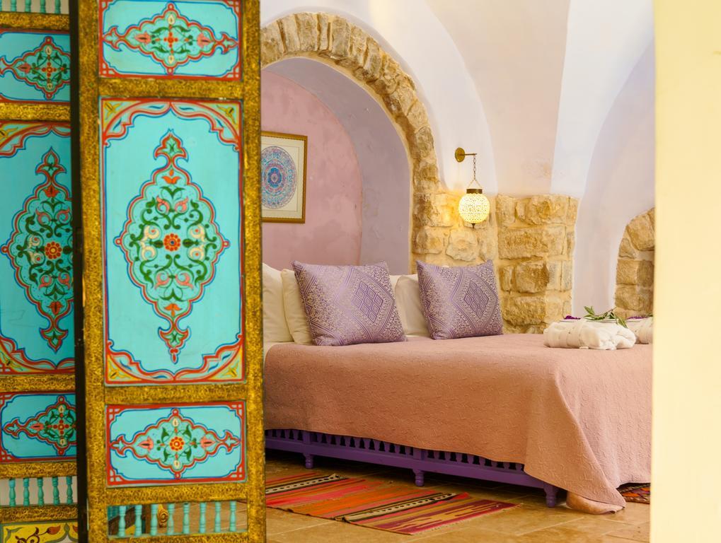 Safed Israël