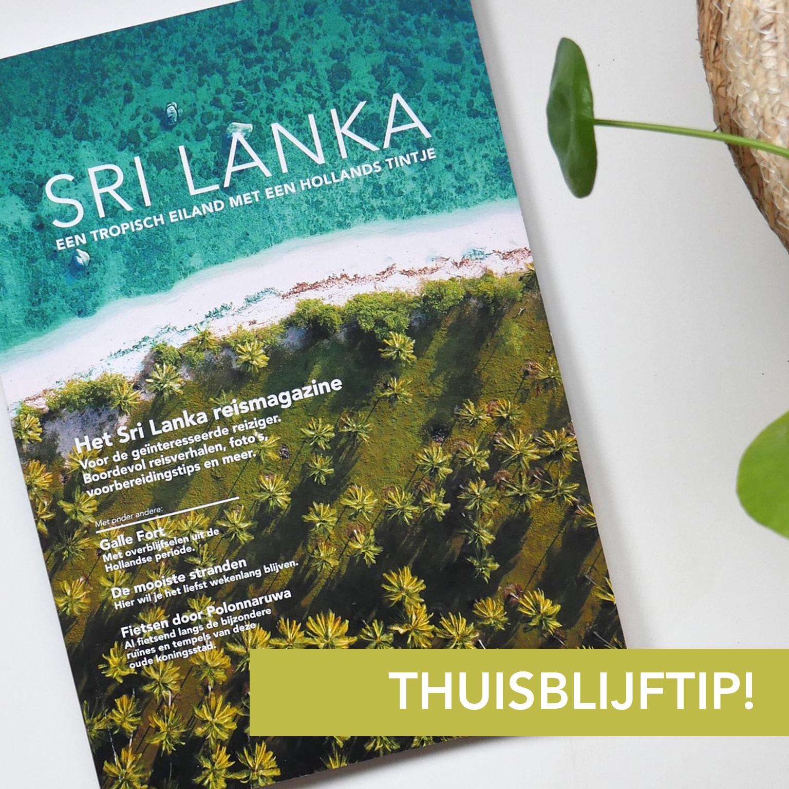 sri-lanka-magazine-corona-thuisblijftip