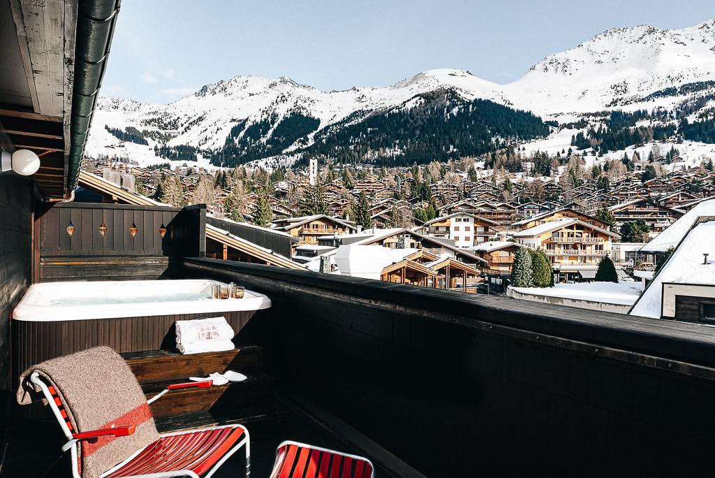verbier-hotels-zwitserland