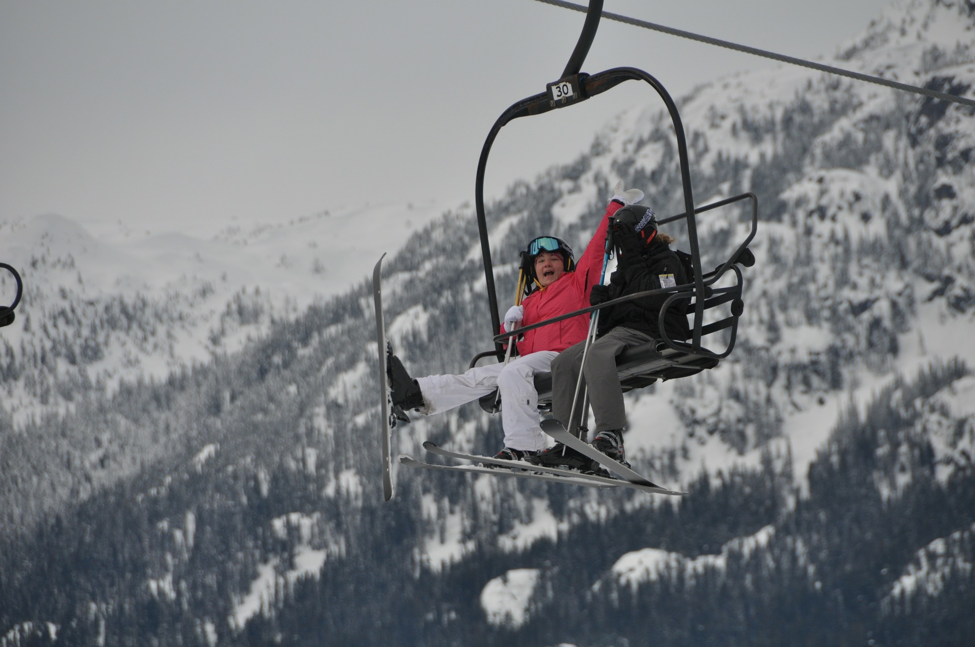 whistler-hotels-canada