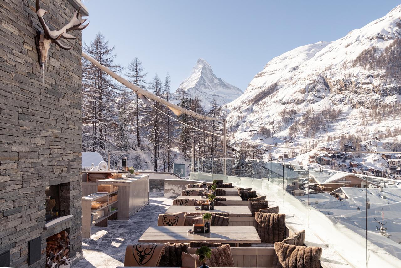 zermatt-hotels-zwitserland