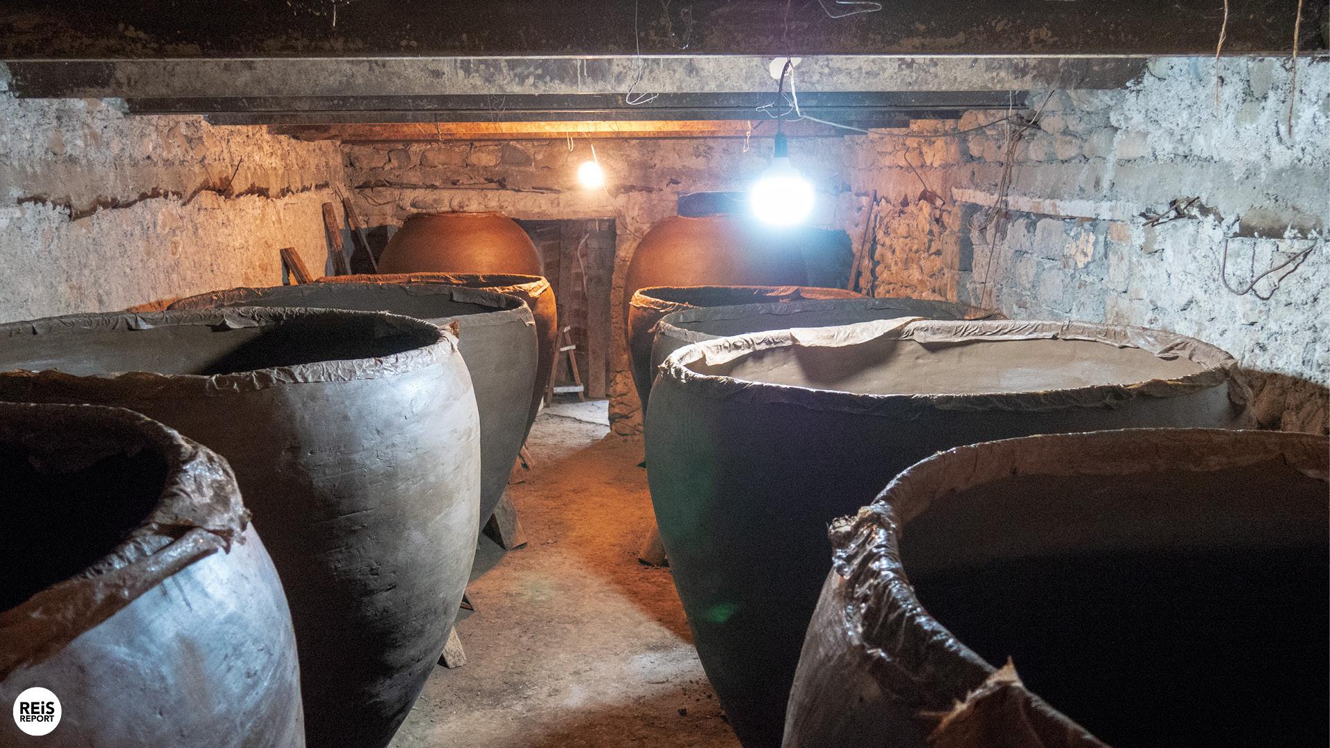 wijn-georgie-qvevri
