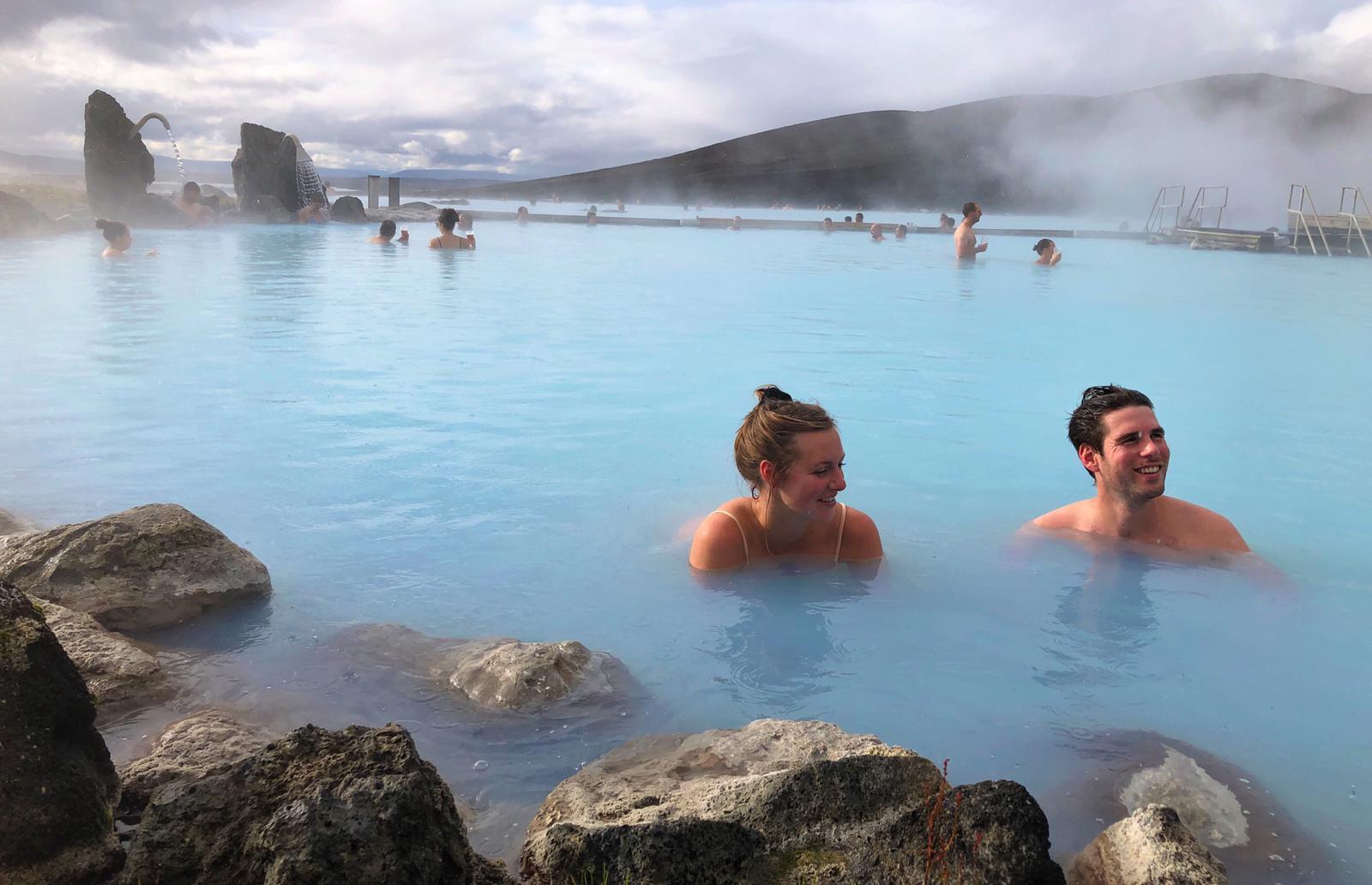 myvatn-blue-lagoon