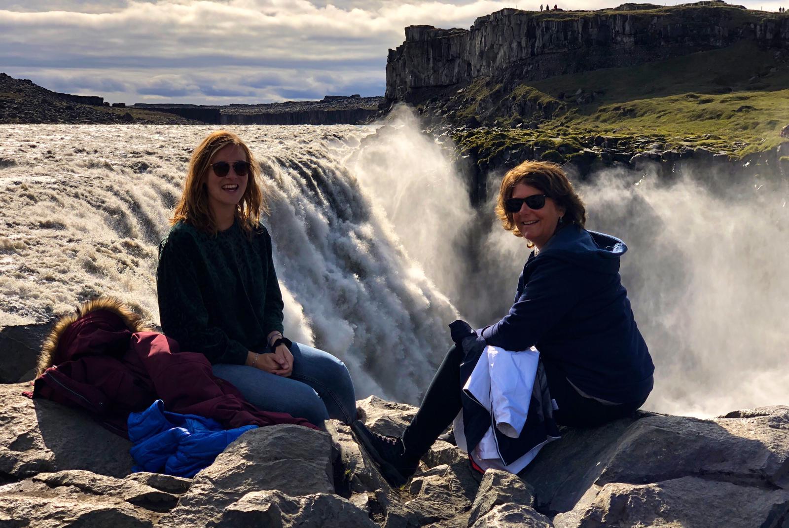 noord-ijsland-watervallen