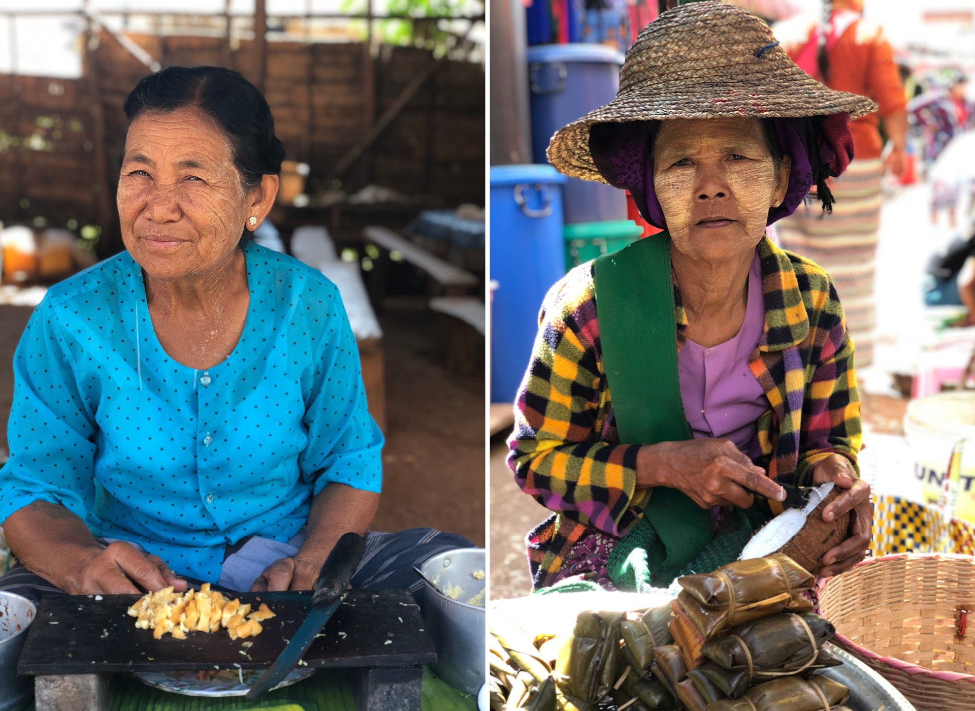 myanmar-reis
