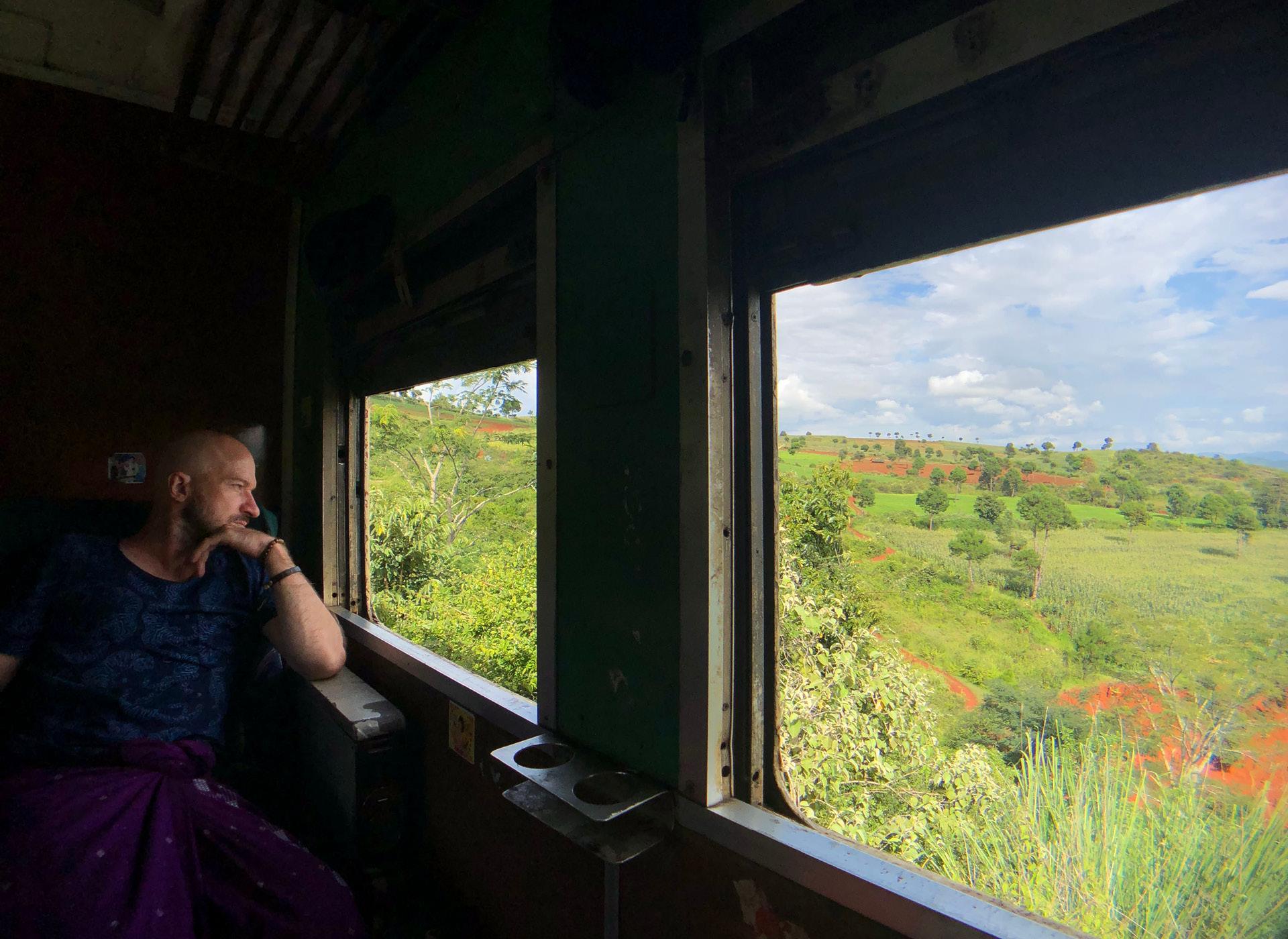 myanmar-treinreis