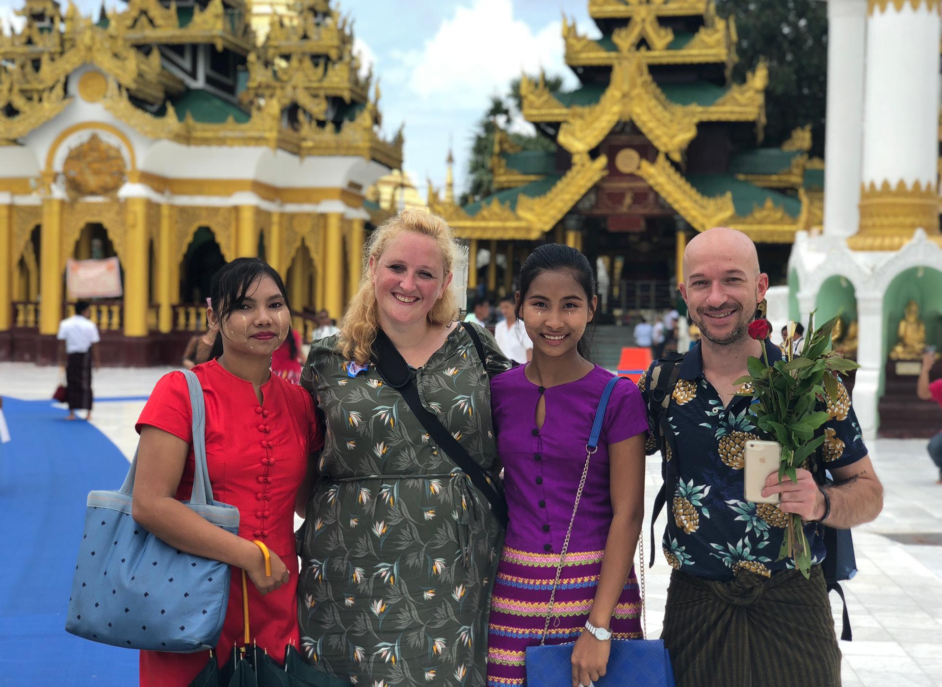 myanmar-rondreis