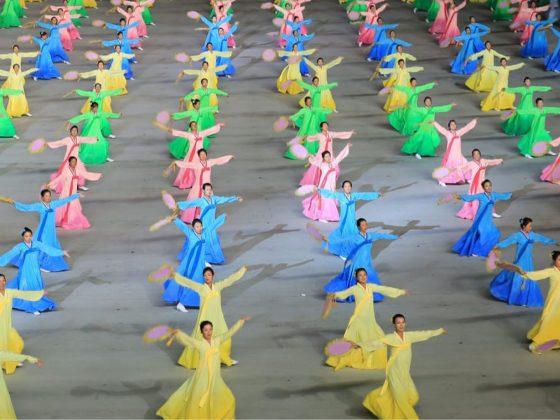 noord-korea-rondreis