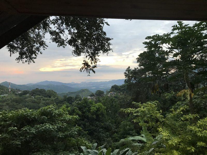 minca-lodge-colombia