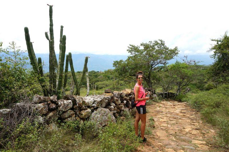 el-camino-real-colombia-local-hero-travel