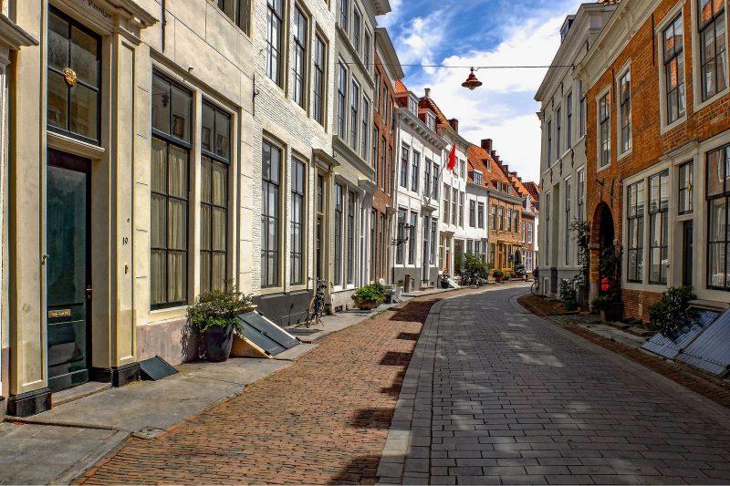 middelburg-zeeland