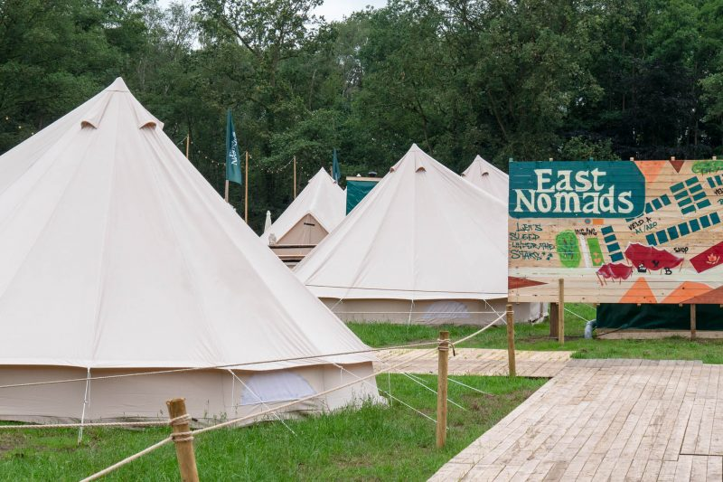 east-nomads-camping-aalten