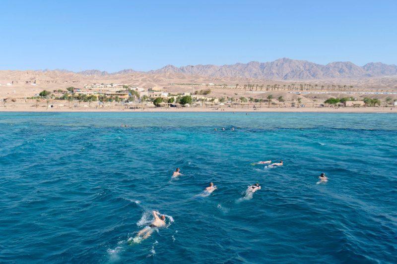 jordanie-onvergetelijke-reis