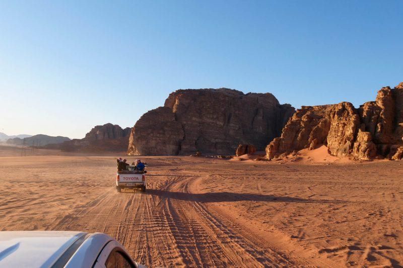 jordanie-wadi-rum