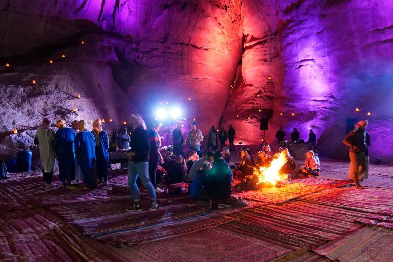jordanie-onvergetelijk