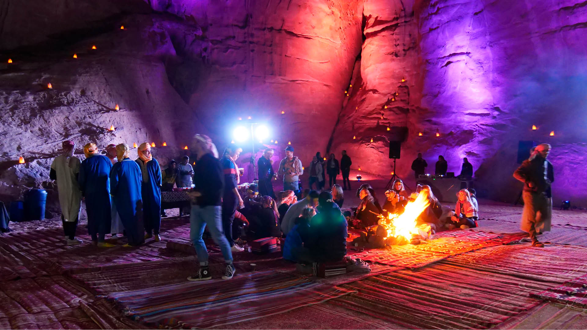 wadi-rum-rave-jordanie
